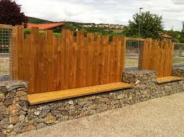Barriere De Jardin Pliable Meilleur Emejing Barriere De Jardin Pliable Images Antoniogarcia Info
