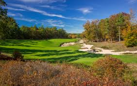 boston golf club homepage