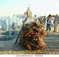 local cremation funeral services local cremation service provider from noida