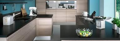 modele cuisine lapeyre merveilleux voir des modeles de cuisine 2 des cuisines