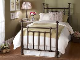 Types Of Bed Sheets Types Of Children U0027s Beds Available At The Bedroom Source The