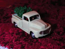 Ornaments For Trucks Ornaments Ford Truck Enthusiasts Forums