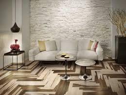 living room tile designs pleasing tiles for living room ceramic