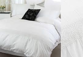 bedroom striped duvet covers duvet cover white queen white