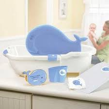 Safety 1st Potty Chair Safety 1st Convertible Complete Care Bath Tub Reviews U2013 Viewpoints Com