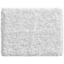 White Bathroom Rugs White Bath Tile Design Ideas Photo Gallery