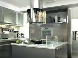 hotte cuisine plafond hotte cuisine plafond founderhealth co