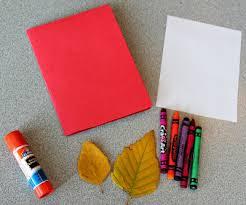 christmas crafts for kids handmade christmas tree cards true aim