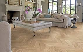 Laminate Stone Flooring Santa Rosa Ca Custom Flooring Solutions Stokes Flooring