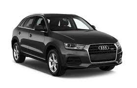 deals on audi q3 2018 audi q3 auto lease deals york