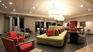The Home Decor Companies Southaven Ms by Home 2 Suites Memphis Southaven Home 2 Suites Memphis Southaven