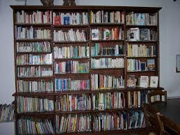 biblioth鑷ue bureau sur mesure bureau biblioth鑷ue 20 images bibliotheque sur mesure photos de