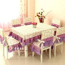 dining table cover clear dining table cover buy table mats online in dining table cover