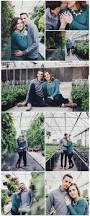 Photographers In Utah Groom Photography In Greenhouse Utah