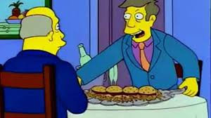 Knowyour Meme - steamed hams know your meme