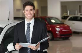lexus ireland warranty which car brands offer the best and worst warranties in ireland