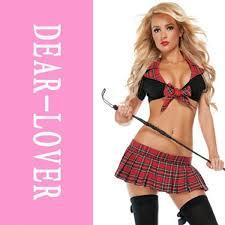 school girl costumes seductive school girl costume lc8672 costume