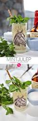 327 best cocktail recipes images on pinterest