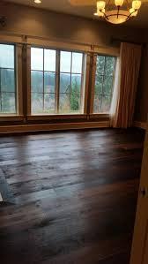 Best Hardwood Floor Premier Hardwood Flooring Spokane Hardwood Floors Spokane Washington