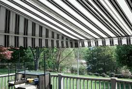 White Awning Stationary Awnings Affordable Tent And Awnings Pittsburgh Pa