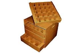 ornament storage boxes sale decore