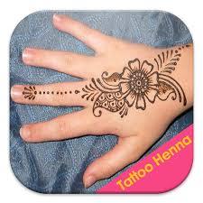 henna tattoo designs amazon it app shop per android tatoo