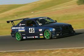 bmw e36 car e36 m3 ip is race car
