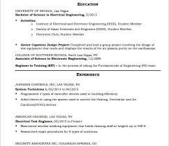 Maintenance Mechanic Resume Examples by Technician Resume Templates For Aircraft Mechanic 12751650