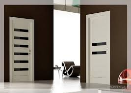 Solid Core Interior Doors Home Depot Home Interior Home Depot Doors Interior Hardware Incridible