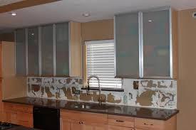 high gloss kitchen cabinet doors canada kitchen