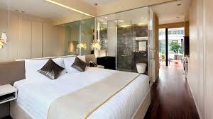singapore serviced apartments the forest by wangz boutique