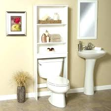 bathroom organization ideas for small bathrooms storage for small bathrooms idea for small small bathroom ideas