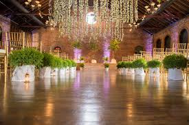 wedding venues in chattanooga tn reception venue chattanooga wedding diy wedding 7856
