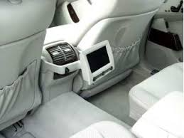 2003 mercedes s500 2003 mercedes s class review ratings specs prices and