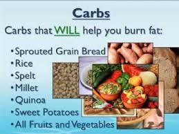 best healthy diet plan for men youtube