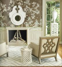 Global Views Arabesque Rug Global Rugs Rugs Ideas