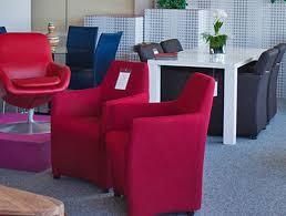 magasins de canapes meubles le gars magasin de meubles 49 rue jules verne 44980