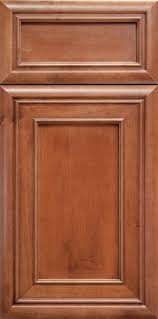 europa cabinetry