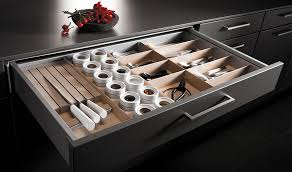 drawer inserts for kitchen cabinets brookhaven kitchen cabinets drawer inserts sturdy kitchen drawer