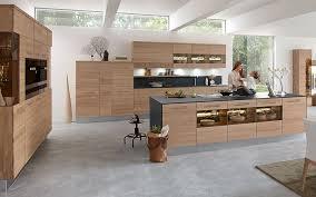 küche massivholz küche massivholz küchen brügge