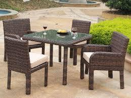 Best Fabric For Outdoor Furniture - 73 best outdoor furniture images on pinterest outdoor furniture