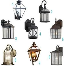 colonial house outdoor lighting 36 best colonial christmas decor images on pinterest chandeliers