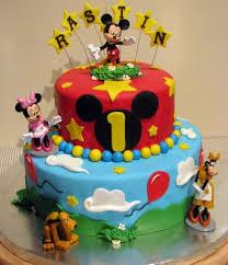 first birthday cake disney image inspiration of cake and