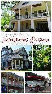 halloween city lafayette louisiana top 25 best louisiana ideas on pinterest new orleans louisiana