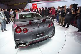 nissan gtr tail lights 2015 nissan gt r nismo u0026 juke nismo rs at la auto show 2013 photo
