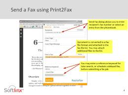 How To Do A Fax Cover Sheet by How Cloud Faxing Works Replixfax