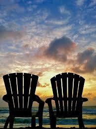 Adirondack Chairs Rochester Ny Adirondack by 195 Best Upper Saranac Lake Ny Adirondack Mountains Images On