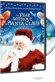the year without a santa claus tv movie 2006 imdb