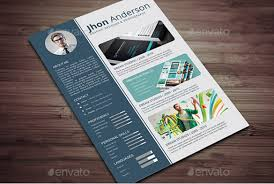 Photography Resume Template Photographer Resume Creative Photographer Resume Cover Letter