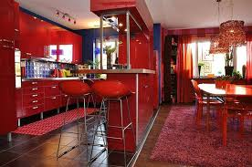 Retro Interior Design Ebizby Design - Interior design retro style